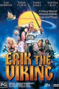 Assistir As Aventuras de Erik, o Viking Online Grátis Dublado Legendado (Full HD, 720p, 1080p) | Terry Jones (I) | 1989