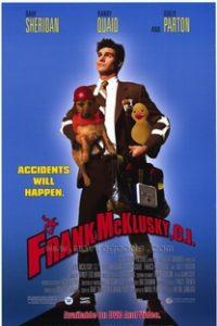 Assistir As Aventuras de Frank McKlusky Online Grátis Dublado Legendado (Full HD, 720p, 1080p) | Arlene Sanford | 2002