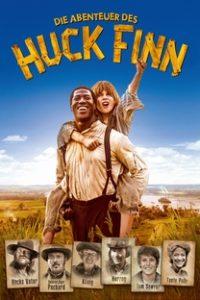 Assistir As Aventuras de Huck Finn Online Grátis Dublado Legendado (Full HD, 720p, 1080p) | Hermine Huntgeburth | 2012