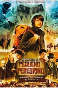 Assistir As Aventuras do Pequeno Peregrino Online Grátis Dublado Legendado (Full HD, 720p, 1080p) | Andrew Wiest (I) | 2011