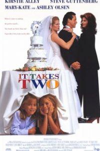 Assistir As Namoradas do Papai Online Grátis Dublado Legendado (Full HD, 720p, 1080p) | Andy Tennant | 1995