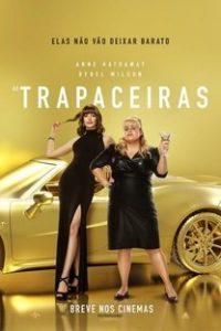Assistir As Trapaceiras Online Grátis Dublado Legendado (Full HD, 720p, 1080p)   Chris Addison   2019