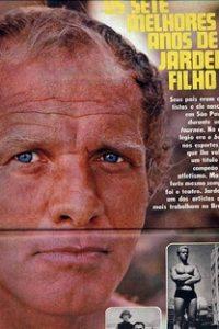 Assistir As Três Mulheres de Casanova Online Grátis Dublado Legendado (Full HD, 720p, 1080p) | Victor Lima | 1968