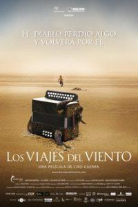 Assistir As Viagens do Vento Online Grátis Dublado Legendado (Full HD, 720p, 1080p) | Ciro Guerra | 2009