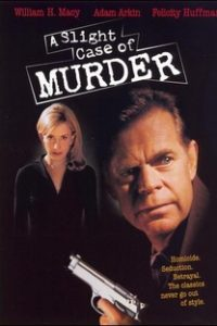 Assistir Assassinato Duvidoso Online Grátis Dublado Legendado (Full HD, 720p, 1080p)   Steven Schachter   1999