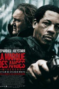 Assistir Assassinato Em 4 Atos Online Grátis Dublado Legendado (Full HD, 720p, 1080p)   Sylvain White   2013