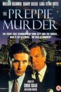 Assistir Assassinato no Central Park Online Grátis Dublado Legendado (Full HD, 720p, 1080p) | John Herzfeld | 1989