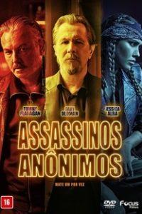 Assistir Assassinos Anônimos Online Grátis Dublado Legendado (Full HD, 720p, 1080p) | Martin Owen | 2019