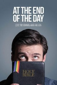 Assistir At the End of the Day Online Grátis Dublado Legendado (Full HD, 720p, 1080p) | Kevin O'Brien | 2018