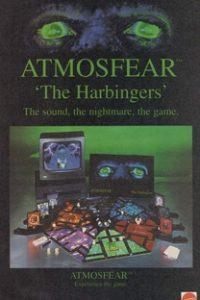 Assistir Atmosfear: The Harbingers Online Grátis Dublado Legendado (Full HD, 720p, 1080p) |  | 1995
