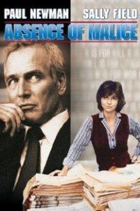 Assistir Ausência de Malícia Online Grátis Dublado Legendado (Full HD, 720p, 1080p) | Sydney Pollack | 1981