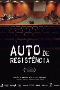 Assistir Auto de Resistência Online Grátis Dublado Legendado (Full HD, 720p, 1080p) | Lula Carvalho