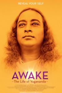 Assistir Awake: A Vida de Yogananda Online Grátis Dublado Legendado (Full HD, 720p, 1080p)   Lisa Leeman