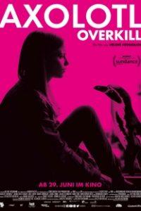 Assistir Axolotl Overkill Online Grátis Dublado Legendado (Full HD, 720p, 1080p) | Helene Hegemann | 2017