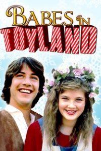 Assistir Babes in Toyland Online Grátis Dublado Legendado (Full HD, 720p, 1080p) | Clive Donner | 1986