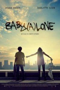 Assistir Baby (a)lone Online Grátis Dublado Legendado (Full HD, 720p, 1080p)   Donato Rotunno   2015