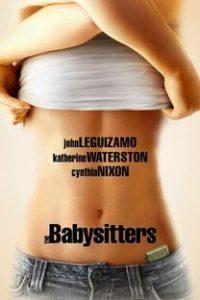 Assistir Babysitters de Luxo Online Grátis Dublado Legendado (Full HD, 720p, 1080p) | David Ross (XII) | 2007