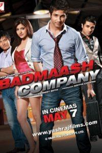 Assistir Badmaash Company Online Grátis Dublado Legendado (Full HD, 720p, 1080p) | Parmeet Sethi | 2010