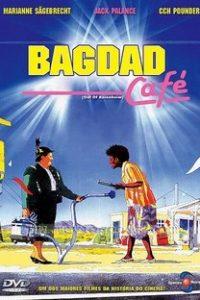 Assistir Bagdad Café Online Grátis Dublado Legendado (Full HD, 720p, 1080p)   Percy Adlon   1987