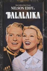 Assistir Balalaika Online Grátis Dublado Legendado (Full HD, 720p, 1080p)   Reinhold Schünzel   1939