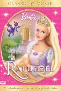 Assistir Barbie - A Rapunzel Online Grátis Dublado Legendado (Full HD, 720p, 1080p)   Owen Hurley   2002