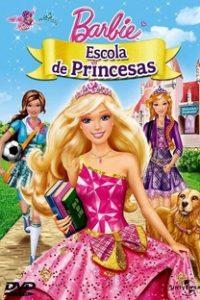 Assistir Barbie Escola De Princesas Online Hd Dublado Legendado Completo