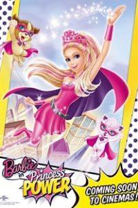 Assistir Barbie Super Princesa Online Grátis Dublado Legendado (Full HD, 720p, 1080p)   Zeke Norton   2015