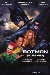 Assistir Batman Eternamente Online Grátis Dublado Legendado (Full HD, 720p, 1080p) | Joel Schumacher | 1995
