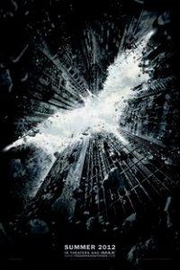 Assistir Batman: O Cavaleiro das Trevas Ressurge Online Grátis Dublado Legendado (Full HD, 720p, 1080p) | Christopher Nolan | 2012