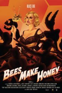 Assistir Bees Make Honey Online Grátis Dublado Legendado (Full HD, 720p, 1080p) | Jack Eve | 2017