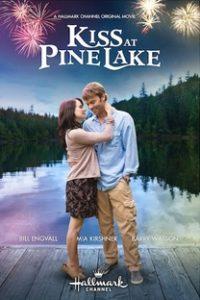 Assistir Beijo em Pine Lake Online Grátis Dublado Legendado (Full HD, 720p, 1080p) | Michael Scott (XVIII) | 2012