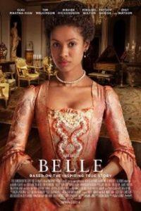 Assistir Belle Online Grátis Dublado Legendado (Full HD, 720p, 1080p)   Amma Asante   2013