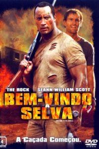 Assistir Bem-Vindo à Selva Online Grátis Dublado Legendado (Full HD, 720p, 1080p) | Peter Berg (I) | 2003