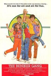 Assistir Beniker Gang - Os Fugitivos Online Grátis Dublado Legendado (Full HD, 720p, 1080p) | Ken Kwapis | 1982