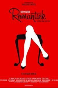 Assistir Bistrô Romantique Online Grátis Dublado Legendado (Full HD, 720p, 1080p) | Joël Vanhoebrouck | 2012