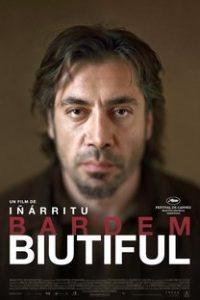 Assistir Biutiful Online Grátis Dublado Legendado (Full HD, 720p, 1080p) | Alejandro G. Iñárritu | 2010