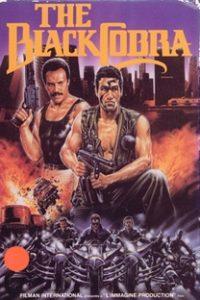 Assistir Black Cobra Online Grátis Dublado Legendado (Full HD, 720p, 1080p) | Stelvio Massi | 1987