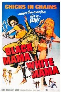 Assistir Black Mama, White Mama Online Grátis Dublado Legendado (Full HD, 720p, 1080p) | Eddie Romero | 1973