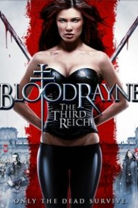 Assistir Bloodrayne 3: O Terceiro Reich Online Grátis Dublado Legendado (Full HD, 720p, 1080p) | Uwe Boll | 2010