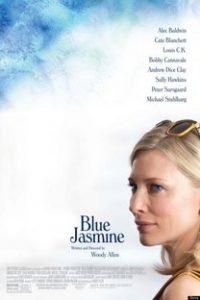 Assistir Blue Jasmine Online Grátis Dublado Legendado (Full HD, 720p, 1080p) | Woody Allen | 2013