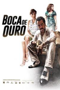 Assistir Boca de Ouro Online Grátis Dublado Legendado (Full HD, 720p, 1080p) | Daniel Filho | 2020