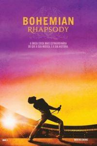 Assistir Bohemian Rhapsody Online Grátis Dublado Legendado (Full HD, 720p, 1080p) | Bryan Singer | 2018