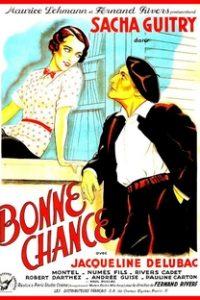 Assistir Bonne Chance Online Grátis Dublado Legendado (Full HD, 720p, 1080p) | Fernand Rivers