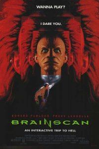 Assistir Brainscan: O Jogo Mortal Online Grátis Dublado Legendado (Full HD, 720p, 1080p) | John Flynn (I) | 1994