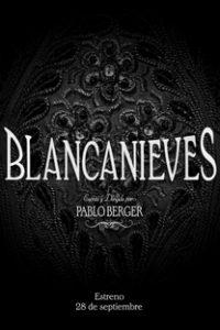 Assistir Branca de Neve Online Grátis Dublado Legendado (Full HD, 720p, 1080p) | Pablo Berger | 2012