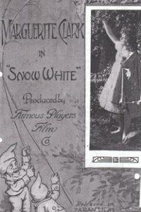 Assistir Branca de Neve e os Sete Anões Online Grátis Dublado Legendado (Full HD, 720p, 1080p) | J. Searle Dawley | 1916