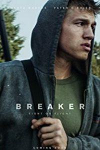 Assistir Breaker Online Grátis Dublado Legendado (Full HD, 720p, 1080p) | Wade F. Jackson | 2018