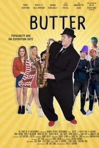 Assistir Butter Online Grátis Dublado Legendado (Full HD, 720p, 1080p) | Paul A. Kaufman | 2020