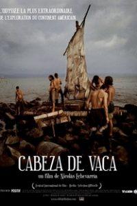 Assistir Cabeza de Vaca Online Grátis Dublado Legendado (Full HD, 720p, 1080p) | Nicolás Echevarría | 1990