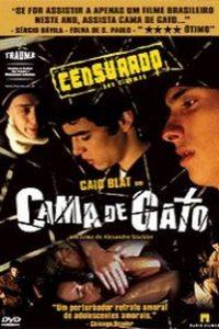 Assistir Cama de Gato Online Grátis Dublado Legendado (Full HD, 720p, 1080p) | Alexandre Stockler